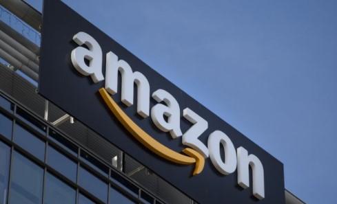 Amazondan Nasıl Para Kazanılır? 2021 KOLAY YÖNTEM