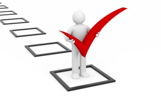 Anket Doldurarak Para Kazandıran Siteler 2021 (Kesin Yöntemler)