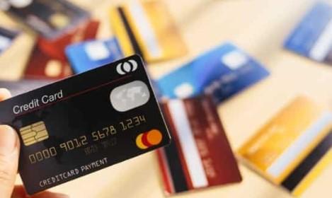 Bankalardan Kredi Kartı Alamıyorum Diyenlere 2021 Kesin Çözüm