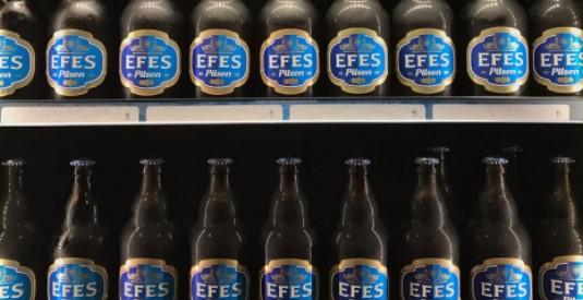 Bira Fiyatları 2021 (Güncel Zamlı Fiyatlar)