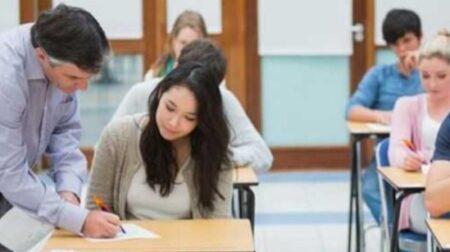 Dershane Fiyatları Ne Kadar? 2021 Tüm İller ve Özel Okullar