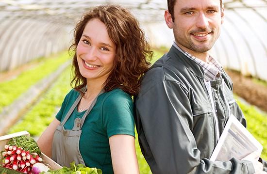 Genç Çiftçi Başvuru Tarihleri 2021 Genç Çiftçi Başvuruları Ne Zaman