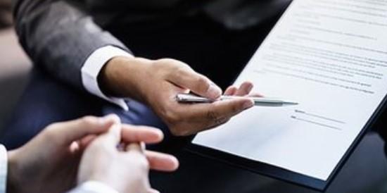 Hisse Senedi Veren Bankalar 2021 Komisyon Oranları