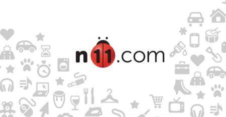 N11 Online Mağaza Nasıl Açılır? 2021 Komisyon Oranları