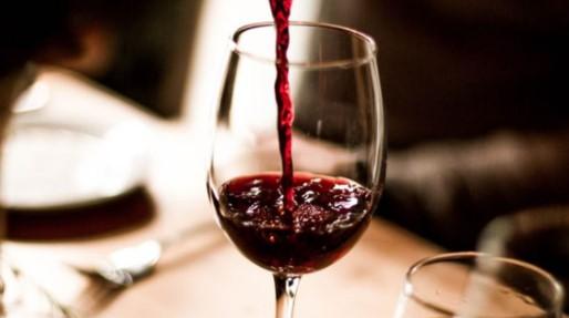 Şarap Fiyatları 2021 (Güncel Fiyat Listesi)