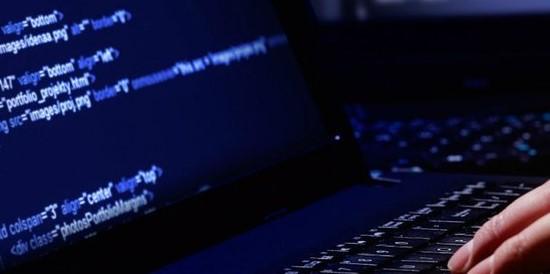 Siber Güvenlik Uzmanı Nasıl Olunur? 2021 Siber Güvenlik Uzmanı Maaş