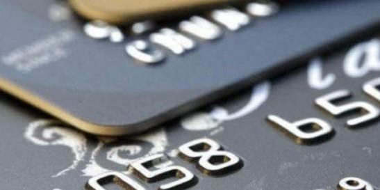 Teminat Blokeli Kredi Kartı Nedir? 2021 Hangi Bankalar Veriyor?