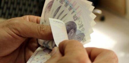 Dosya Masrafı En Az Olan Banka 2021 GÜNCEL