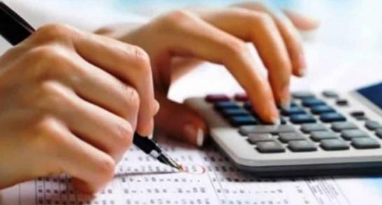 Kredi Çekmek İçin Gerekli Şartları Nelerdir? (ANINDA ONAY)