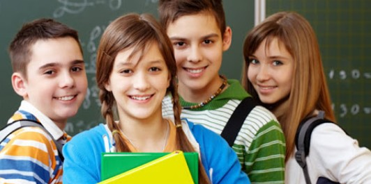 Öğrenci Yardım Parası Nasıl Alınır? 2021 Öğrencilere Para Yardımı