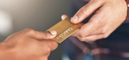 Yüksek Limitli Kredi Kartı Başvurusu 2021 Hangi Bankalardan Alınır?