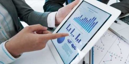 6 Aylık Vergi Levhasına Esnaf Kredisi Nasıl Alınır? (Yeni Vergi Levhası)