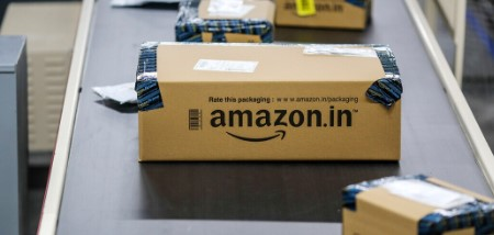 Amazon'da Satış Yapmak 2021Mağaza Açma