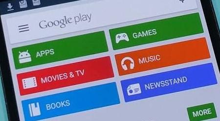 Bedava Google Play Kredisi Kazanma Yöntemleri 2021