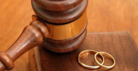Boşanan Kadına Devlet Destekleri ve Maddi Yardımlar 2021