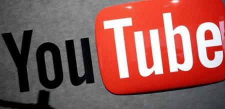 Canlı Youtube Abone Sayacı 2021 Youtube Abone Sayacı