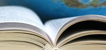 Çeviri Yaparak Para Kazanma Çeviri Siteleri2021