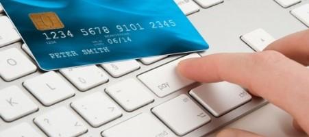 E-Ticaret Yaparak Nasıl Para Kazanılır? 2021