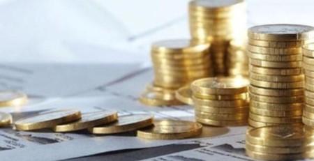 En Yüksek Maaşlı Meslekler 2021 En Çok Para Kazandıran Meslekler