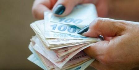 Esnaf 500 Bin TL İşyeri Kredisi ve 200 Bin TL İhtiyaç Kredisi