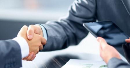 Esnaf Kefalet Kredisi Kaç Günde Verilir? Kefalet Kredisi Yorumları