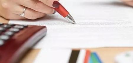 Esnaf Kredi Sicil Affı Başvuru Şartları Nelerdir? Nasıl Başvurulur?