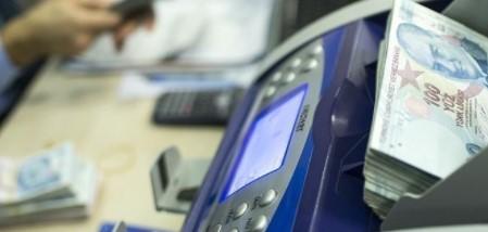 Esnaf Nefes Kredisi Veren Bankalar Listesi 2021