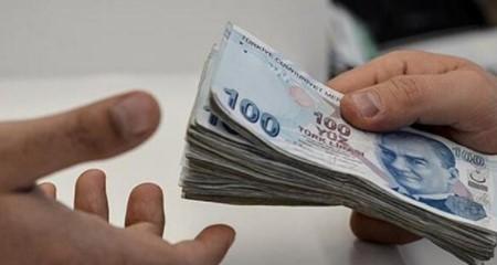 Esnafa 30 Bin TL Faizsiz Kredi 2021 Şartları