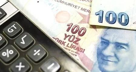 Esnafa İşyeri Açma Kredisi Veren Bankalar 2021 Esnaf Hibeleri