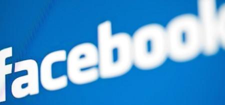 Facebook Profilime Kim Baktı? 2021 Profilime Kim Bakmış?