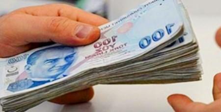 Faizsiz Esnaf Kredisi Veren 5 Banka Şubesi 2021