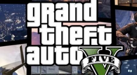GTA 5 Hileleri 2021 GTA 5 Hile Kodları