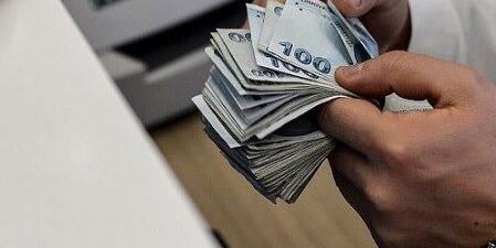 Halkbank Esnaf Kredisi Borç Yapılandırma 2021