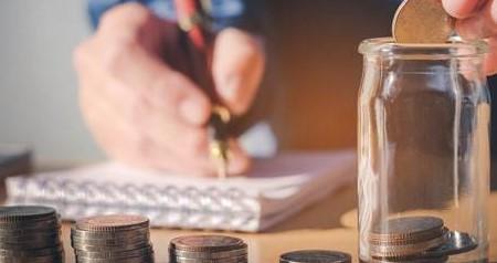 İkinci El Eşya Satarak Para Kazanmanın Yolları 2021