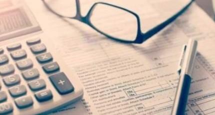 İşyeri Açma Kredisi Veren Bankalar 2021