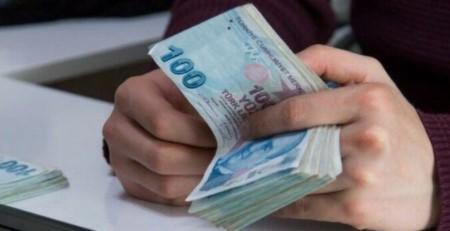 KOSGEB 3 Yıl Ödemesiz Kredi Başvurusu 2021