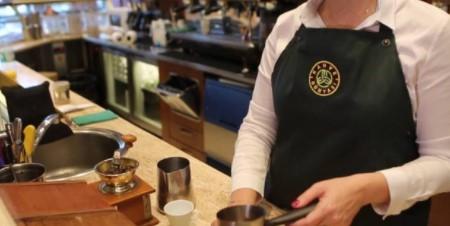 Kahve Dünyası Bayilik Şartları 2021 Franchise Bedeli