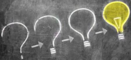 Kimsenin Aklına Gelmeyen Zekice İş Fikirleri 2021