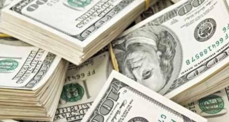 Kolay Yoldan Zengin Nasıl Olunur 1 Günde Zengin Olmak