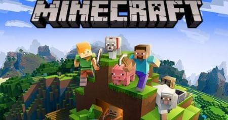 Minecraft Renk Kodları 2021 (Tüm Renkler)