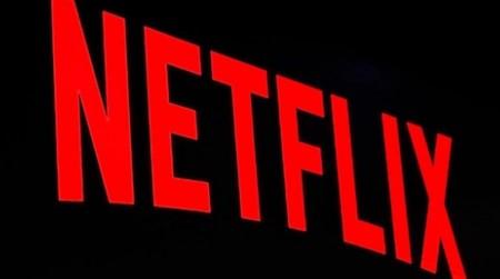 Netflix Aylık Ücret 2021 Netflix Üyelik Ücretleri