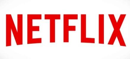 Netflix Bedava Premium Hesaplar (Güncel Liste)2021