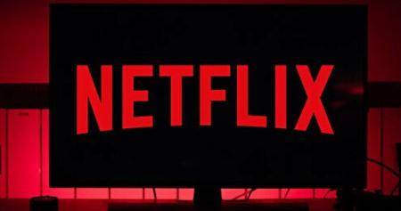 Netflix Üyelik İptali ve Para İadesi Nasıl Yapılır? (Hemen İptal)