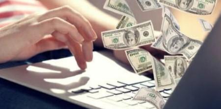 Öğrenciler İçin Para Kazanma Yolları 2021 Para Kazanma Yolları
