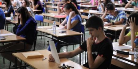 Okulda Para Kazanma Yolları 2021 Lise Öğrencisi Nasıl Para Kazanır
