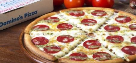 Pizza Bayiliği Veren Firmalar 2021 Şartları (Pizza Bayilik Ücretleri)