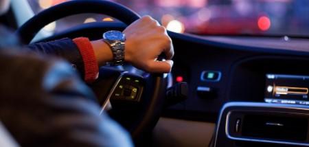 Rent A Car Nasıl Açılır? 2021 Şartları (Rent A Car Bayilik Kar Marjı)