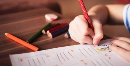 Şartlı Eğitim Yardımı Başvuru Şartları Nelerdir? 2021