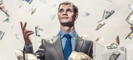 Sermayesiz Para Kazanma Yolları 2021 Online Para Kazanma