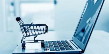 Sermayesiz ve Stoksuz E-Ticaret Nasıl Yapılır? 2021